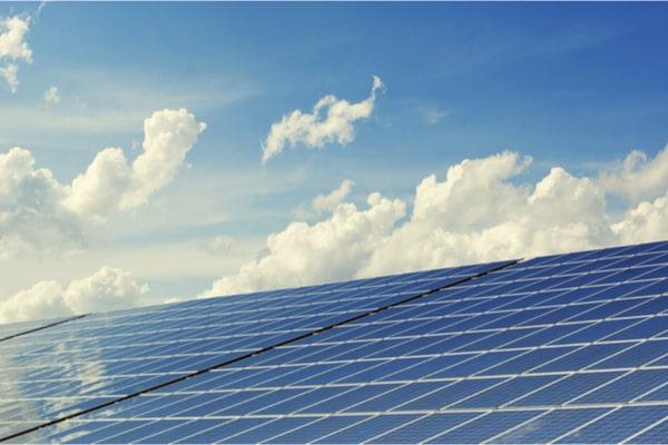 Placement énergie renouvelable